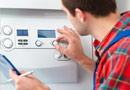 Janssens GmbH Sanitär - Heizungs - und Klimatechnik Krefeld