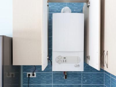 durchlauferhitzer durchlauferhitzer vs warmwasserspeicher. Black Bedroom Furniture Sets. Home Design Ideas