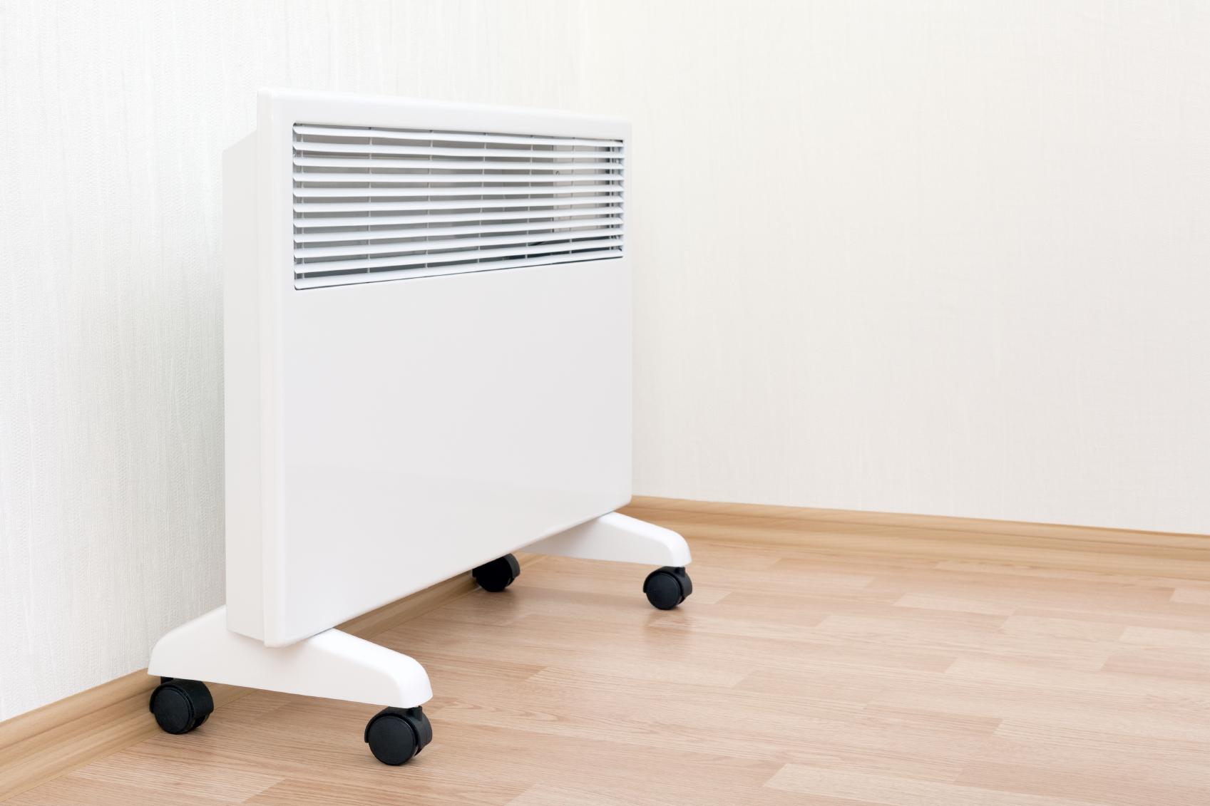 elektroheizung vor nachteile kosten 11880. Black Bedroom Furniture Sets. Home Design Ideas