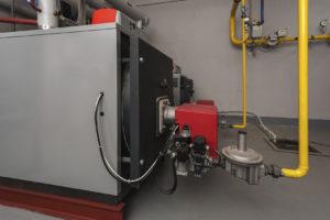 Gasheizung: Kosten & Gaskessel Preisliste » Heizung - 11880.com