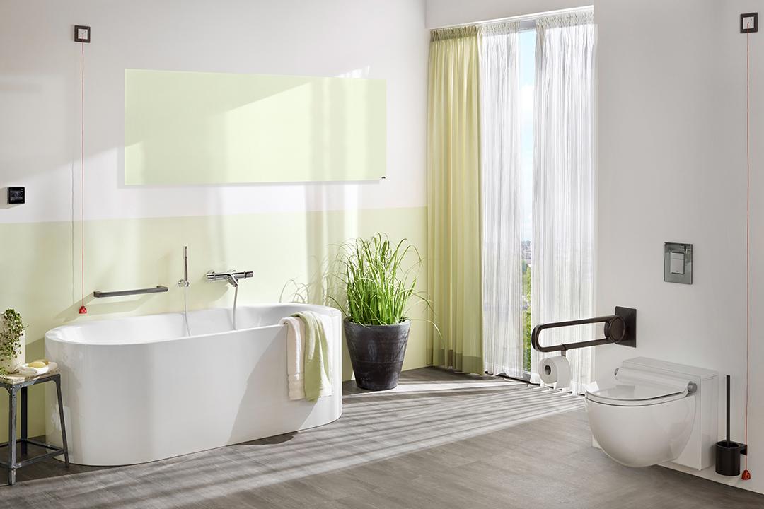 heizung preise elegant die ohle heizung bekannt aus zuhause im glck luxus redwell preisliste. Black Bedroom Furniture Sets. Home Design Ideas