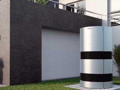 heizung preisvergleich jetzt kosten erfahren 11880. Black Bedroom Furniture Sets. Home Design Ideas