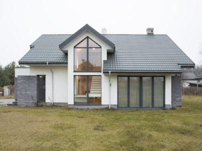 heizung ratgeber fachberatung in ihrer n he 11880. Black Bedroom Furniture Sets. Home Design Ideas