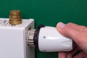 heizen-geld-sparen