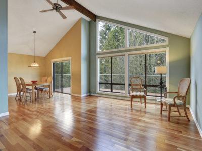 handtuchheizung kosten m glichkeiten 11880. Black Bedroom Furniture Sets. Home Design Ideas